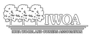 Iowa Woodland Owners Association